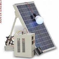 برق خورشیدی-اسفراین-خراسان شمالی-کنترل سازان سپهر