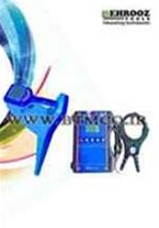 ردیاب کابل برق و لوله کهویی KEHUI T-200