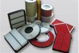 فروش استثنایی و زیر قیمت بازار انواع فیلتر1050