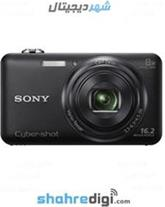 دوربین دیجیتال Sony Cyber Shot DSC WX60
