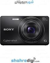 دوربین دیجیتال سونی Sony Cyber-Shot DSC-W690