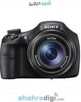 دوربین دیجیتال سونی Sony Cybershot DSC-HX300