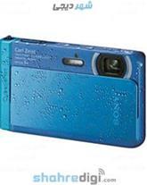 دوربین دیجیتال Sony Cybershot DSC TX30