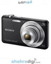 دوربین دیجیتال سونی Sony Cybershot DSC-W710