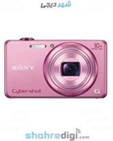 دوربین دیجیتال Sony Cybershot DSC WX200