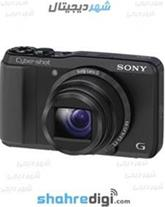 دوربین دیجیتال سونی Sony Cyber-Shot DSC-HX20V