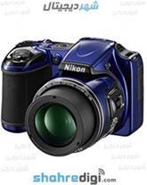 دوربین دیجیتال نیکون کولپیکس Nikon Coolpix L820