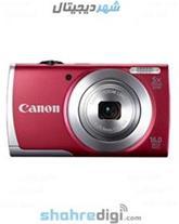 دوربین دیجیتال کانن پاورشات Canon Powershot A2500