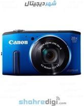 دوربین دیجیتال کانن پاورشات Canon Powershot SX270