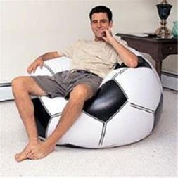 فروش مبل طرح توپ فوتبال بادی اینتکس - 1
