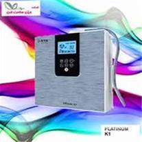 دستگاه تصفیه آب کی وای کی 5