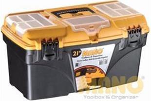 جعبه ابزار خانگی و صنعتی