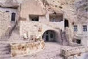تور تبریز کندوان قلعه بابک ارسباران 3 روزه زمینی