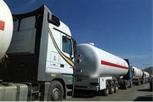 واردات و صادرات مشتقات نفتی