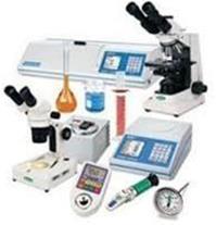 فروش تجهیزات پزشکی و آزمایشگاهی