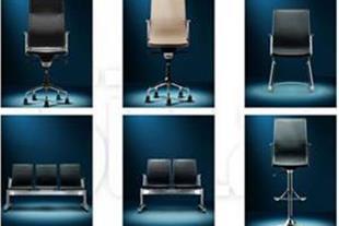 فروش صندلی اداری و مدیریتی