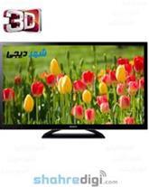 تلویزیون  LED 3D SONY 40HX855