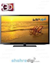 تلویزیون ال ای دی  سونیLED 3D TV SONY 32HX750