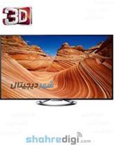 تلویزیون سونیSony 3D LED 46W900