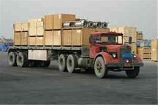 صدور مجوز صادرات 5 روزه سریع و ارزان