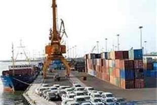 مراحل صادرات به عراق ، خریدار عراقی ، مجوز صادرات