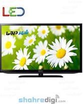 توضیحات تلویزیون ال ای دی سونی Sony KDL 32EX650 LE