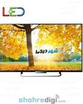 توضیحات تلویزیون ال ای دی سونی Sony KDL 32W670A LE