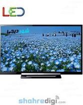 تلویزیونSony Bravia 40R452 LED - 1