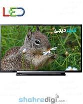 تلویزیونSony Bravia KDL 40R450 LED