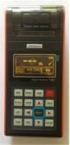 سختی سنج فلز پرینتر سرخود مدل HM400 ساخت Testech