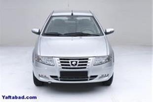 فروش فوری یکروزه محصولات ایران خودروسایپا.مهر 93