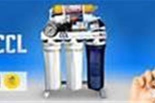 فروش دستگاه تصفیه آب و هوا