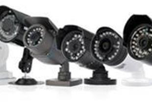 فروش و پخش دوربین های مدار بسته هنگدا HENGDA