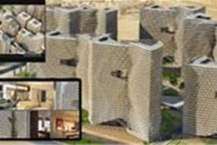 فیلم عمرانی - فیلم ساختمان سازی