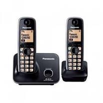 panasonic KX-TG 3712 تلفن بیسیم پاناسونیک