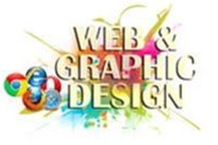 استخدام گرافیست حرفه ای وب دراصفهان