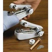 فروش چرخ خیاطی دستی و مسافرتی chang shan