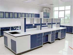 سکوبندی آزمایشگاهی ، قیمت سکوبندی آزمایشگاه - 1