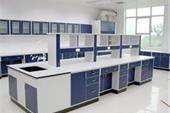 سکوبندی آزمایشگاهی ، قیمت سکوبندی آزمایشگاه