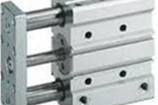 فروش انواع شیلنگ ولوله اتصالات پرشرسوئیچ