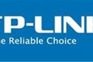 فروش عمده مودم adsl و تجهیزات شبکه tp-link