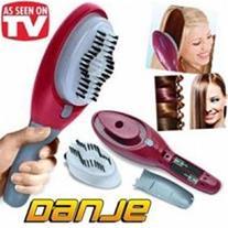 فروش برس رنگ مو دانژه Hair Coloring Brush Danjeh
