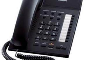 تلفن رومیزی پاناسونیک Panasonic KX-TS840