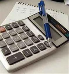 گزارش  حسابرسی ، انجام خدمات حسابرسی مالی - 1