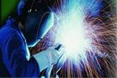 فروش انواع الکترودهای تخصصی kiswel ,HYUNDAY, ESAB