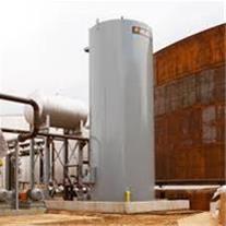 دوره بازرسی ساخت مخازن اتمسفریک و کم فشار