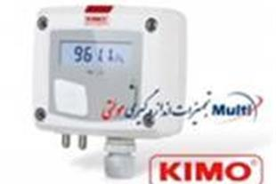 ترانسمیتر فشار محیط CP-116