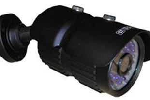 واردات و توزیع انواع دوربین مداربسته و انواع DVR