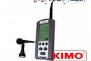 نویزدوزیمتر DS-200 - 1