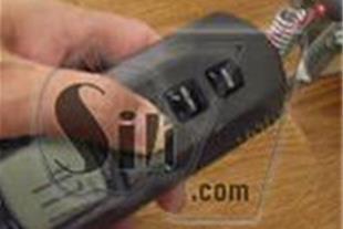 دورسنج نوری مکانیکی تایوانی مدل 30 لوترون